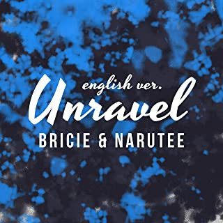 """Unravel Acoustic - English Version (From """"Tokyo Ghoul"""")"""
