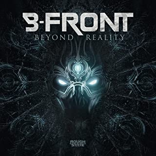 Best beyond reality b front Reviews
