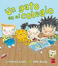 Amazon.es: LA CABANE A LIVRES - Álbumes ilustrados / Tienda ...