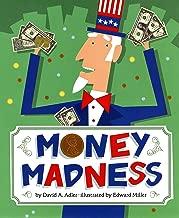Best money madness book Reviews