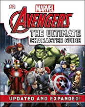 Best marvel ultimate avengers Reviews