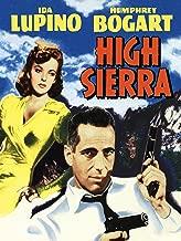 Best ida of high sierra Reviews