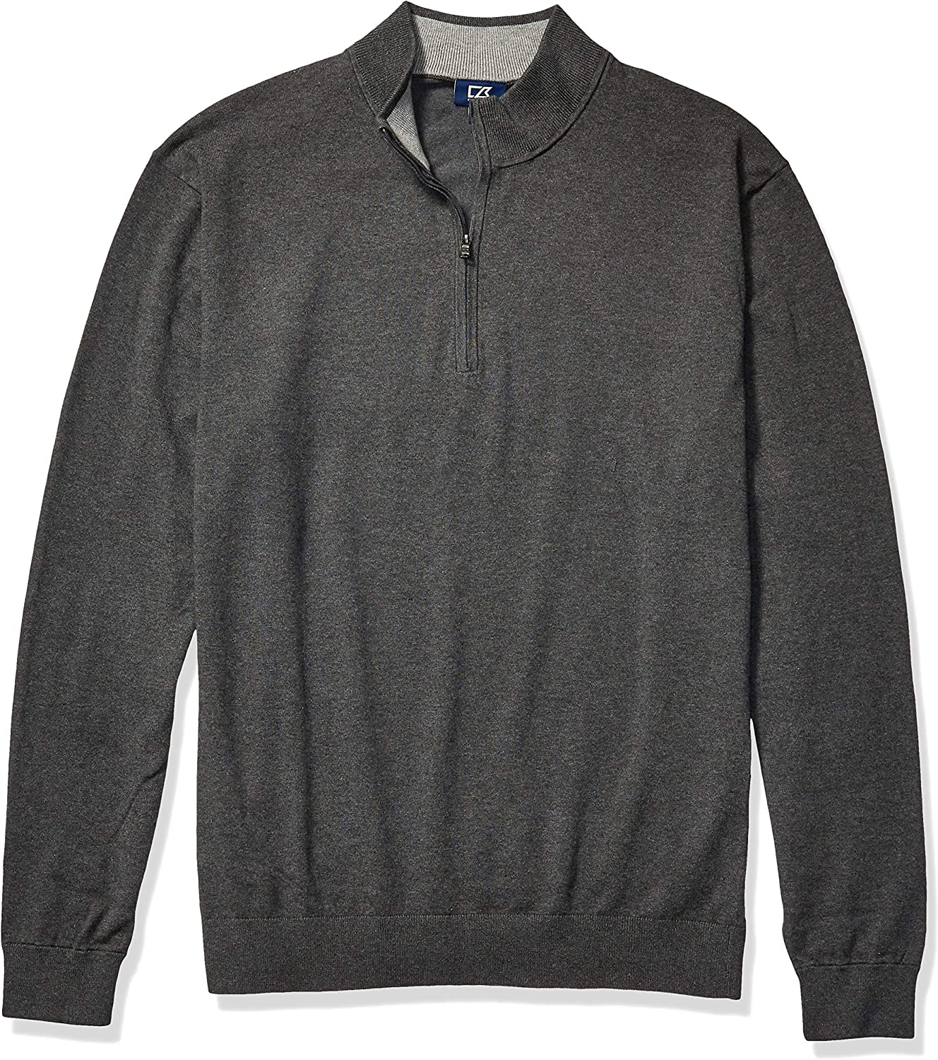 Cutter Ranking TOP13 Buck Men's Big Now free shipping and Machine Washable Lak Tall