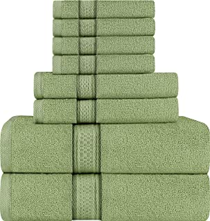 Best sage green home accessories Reviews