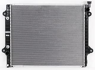 Best koyo radiator warranty Reviews