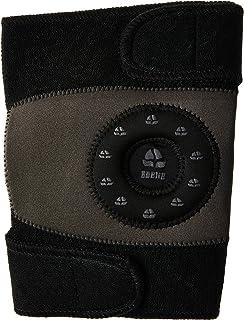Ebene Bio-Ray Sports Knee Guard, 1ct, Medium