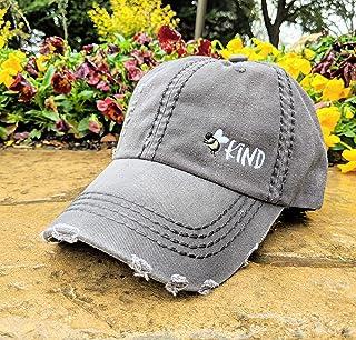 bd9ce38e727ee Amazon.com  Grey - Baseball Caps   Hats   Caps  Handmade Products