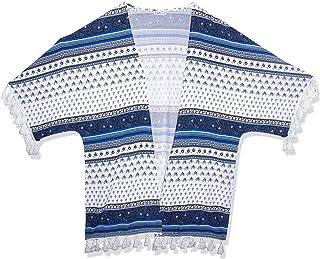 فستان الشاطئ كيلسي للنساء من او في اس