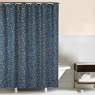 Best colonial williamsburg curtains Reviews