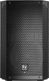 Electro Voice ELX200-10P 10