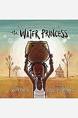 The Water Princess Kindle Edition
