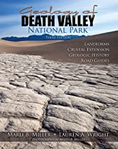 Best death valley landforms Reviews