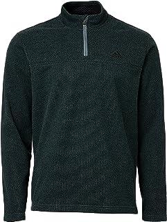 91ca24d89a6b Amazon.com: adidas mens grey clothing sweatshirts xxl