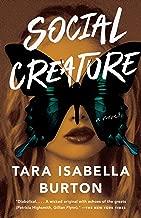 Best social creature tara isabella burton Reviews