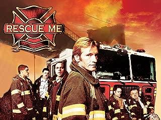 Rescue Me Season 1