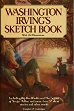 Washington Irving's Sketch Book