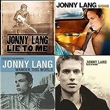 Best of Jonny Lang