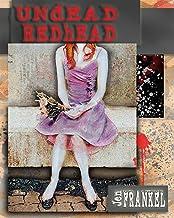 Undead Redhead