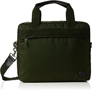 Timberland Men's Tb0m5471 Handbag