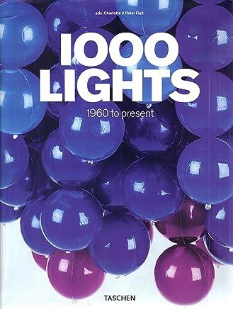 1000 Lights Vol.2