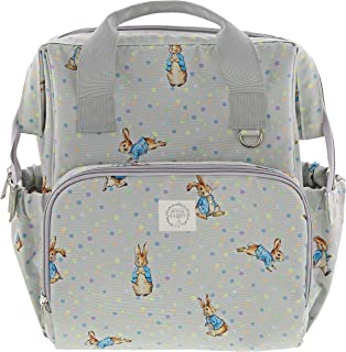 Best baby changing rucksack Reviews