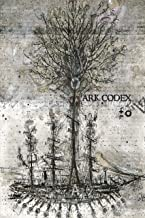 Ark Codex