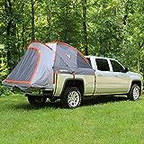 Top 10 Best Bed Tents of 2020