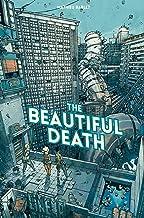 BEAUTIFUL DEATH HC