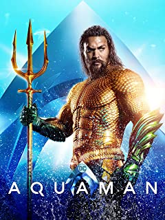 Best watch aquaman 2018 Reviews