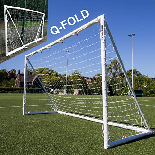 Backyard Soccer Goal: Amazon.com