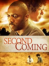 Best second coming full movie Reviews