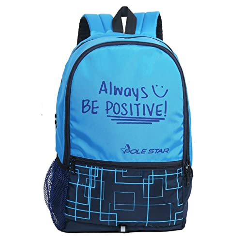 a1134de7c972 Backpack for Kids  Buy Backpack for Kids Online at Best Prices in ...