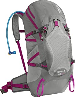 CamelBak Women's 2016 Spire 22 LR Hydration Pack