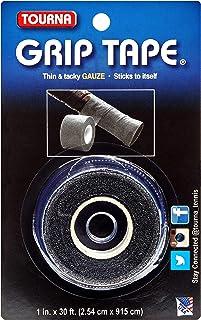 Tourna Multi-Purpose Sticky Grip Tape