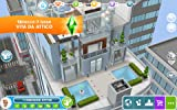 Immagine 1 the sims freeplay