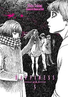 HAPPINESS 05