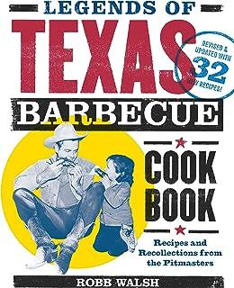 Best texas sports legends Reviews
