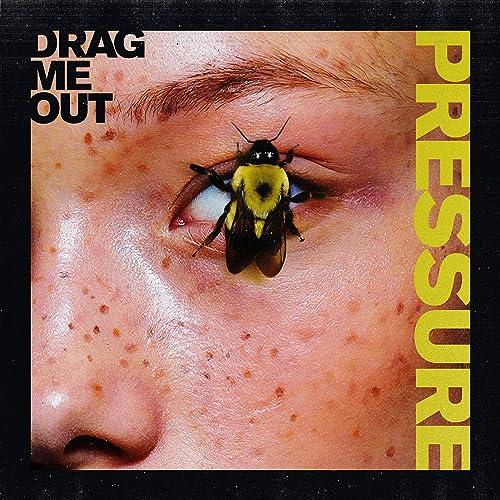 Pressure [Explicit]