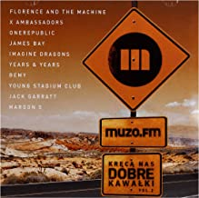 Muzo FM - KrÄcÄ Nas Dobre KawaĹki vol. 2 [2CD]
