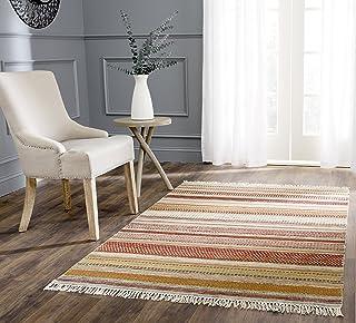 7/'3\u00d73/'8 Afghan kilim nice quality wool kilim rug flat weave decorative kilim handmade kilim rug Nomadic rug