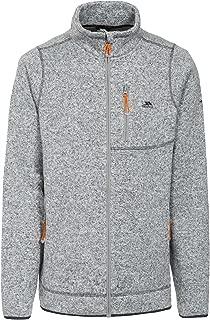 Best trespass fleece jacket Reviews