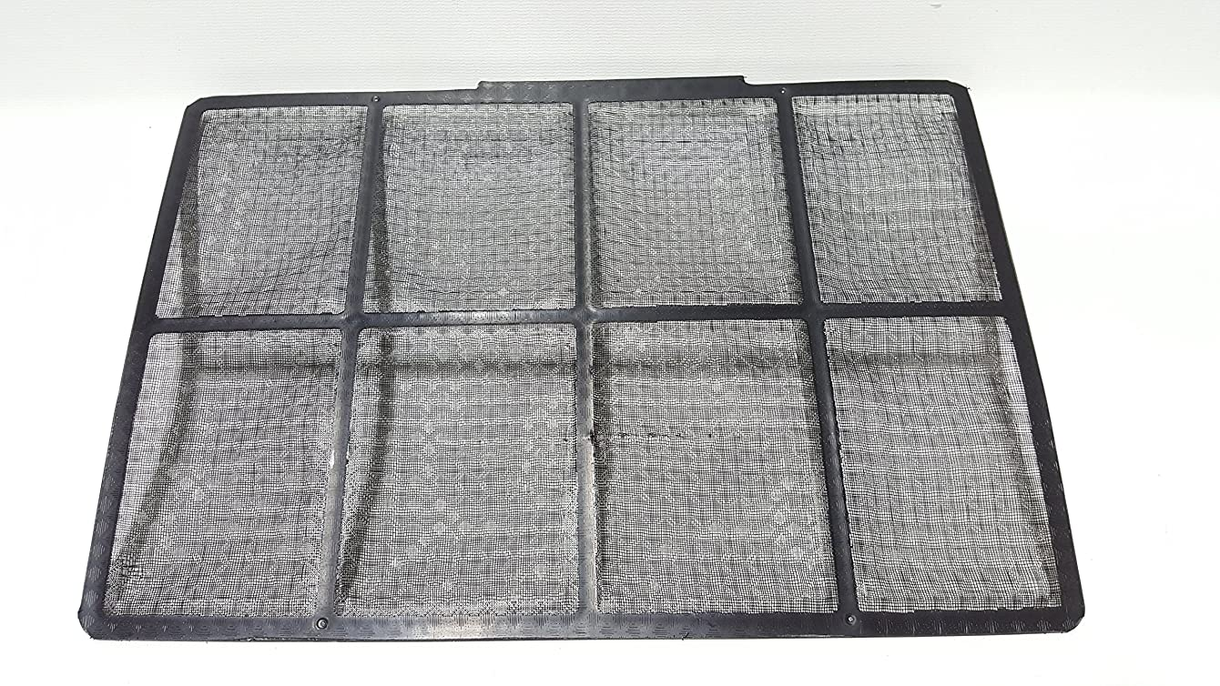 Frigidaire 5304479267 Frigidaire Conditioner Air Filter