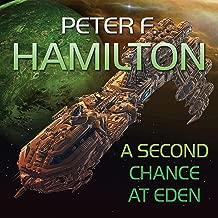 A Second Chance at Eden