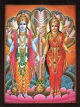 Best parvati and vishnu Reviews