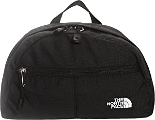Best north face roo ii Reviews