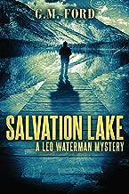 Salvation Lake (A Leo Waterman Mystery)