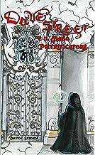 Dave Street e il Mago Pietrificatore (Italian Edition)
