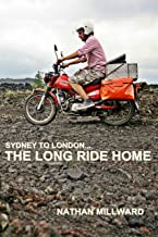 The Long Ride Home: From Sydney to London