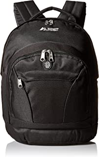 Everest Convenient Explorer Backpack
