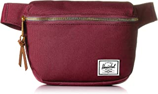 Herschel Supply Co. - Pack de 15 caderas, Vinos Windsor, Una talla